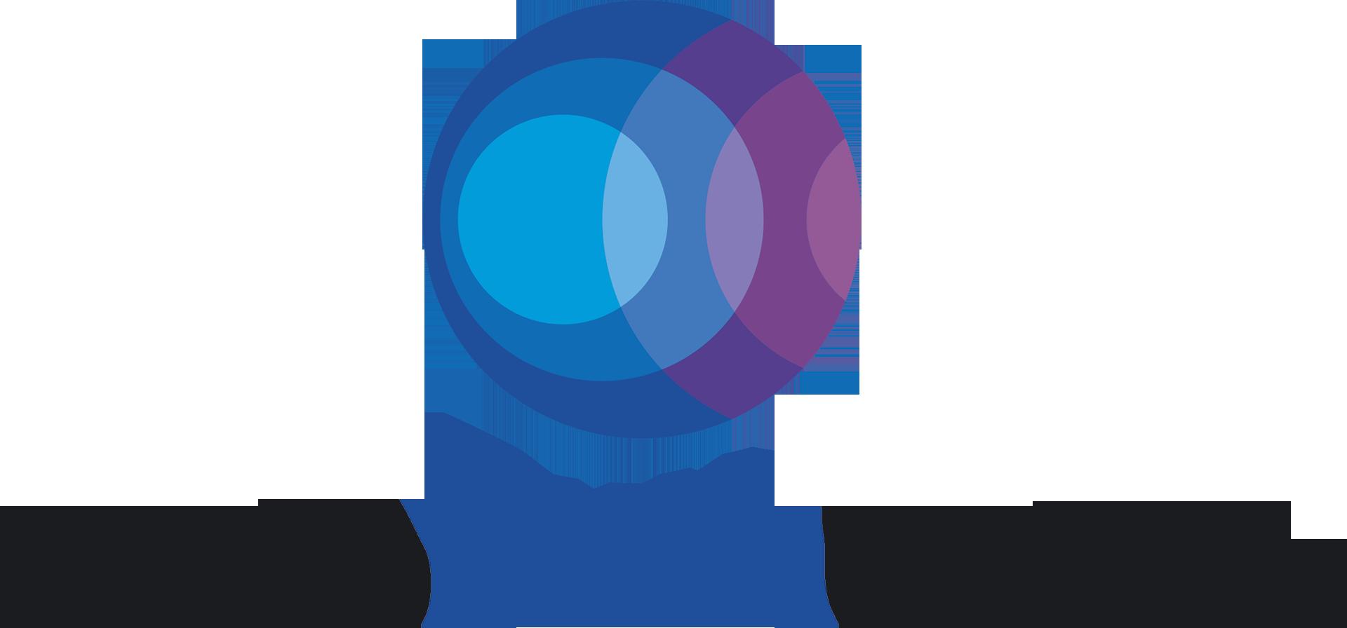 Centro Ruth Cardoso